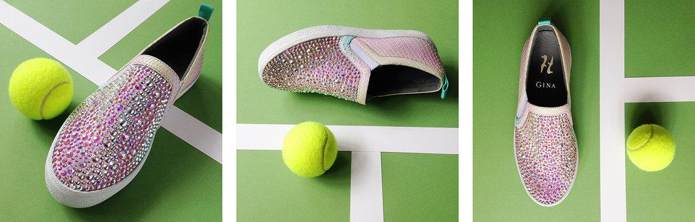 Tennis Tryptich.jpg