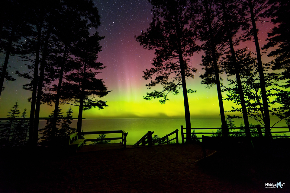 Northern Lights Miners Beach done.jpg