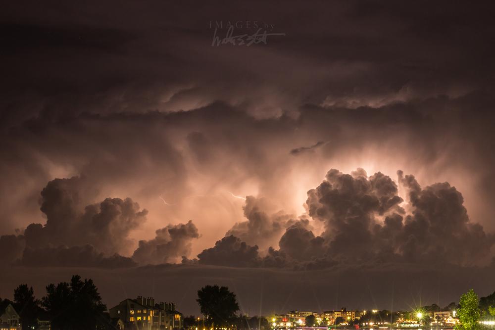 gh sky 6407.jpg