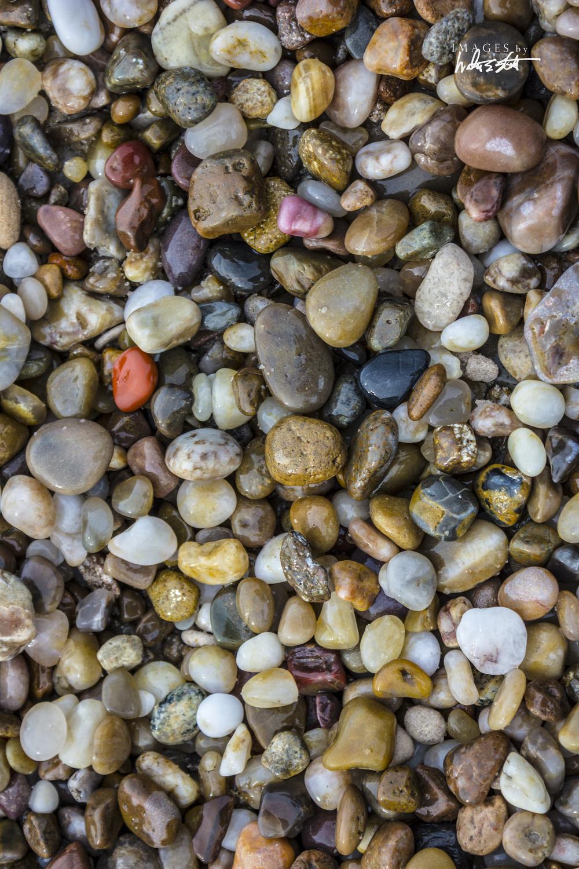 rocks 3450.jpg