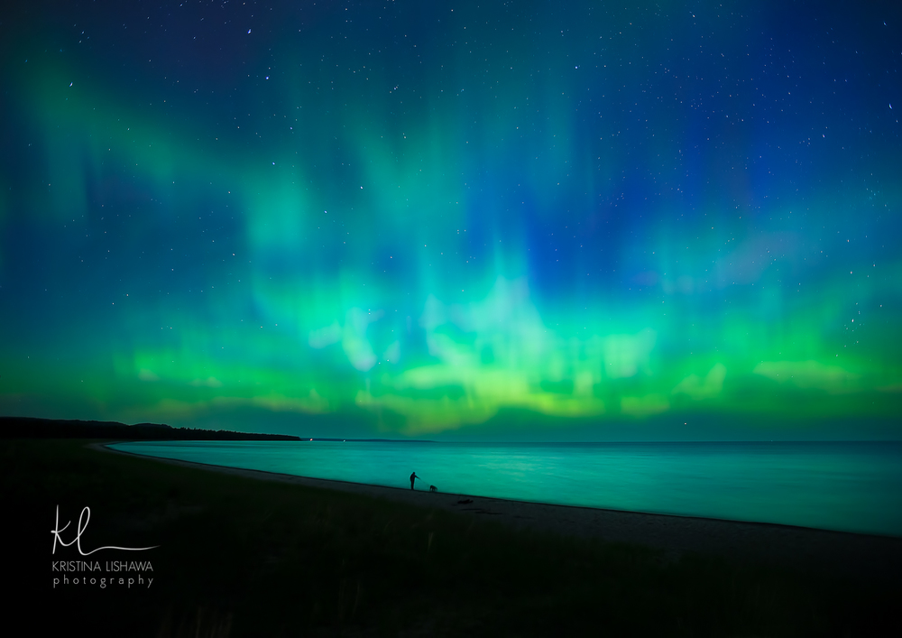 A Walk Under the Aurora.jpg