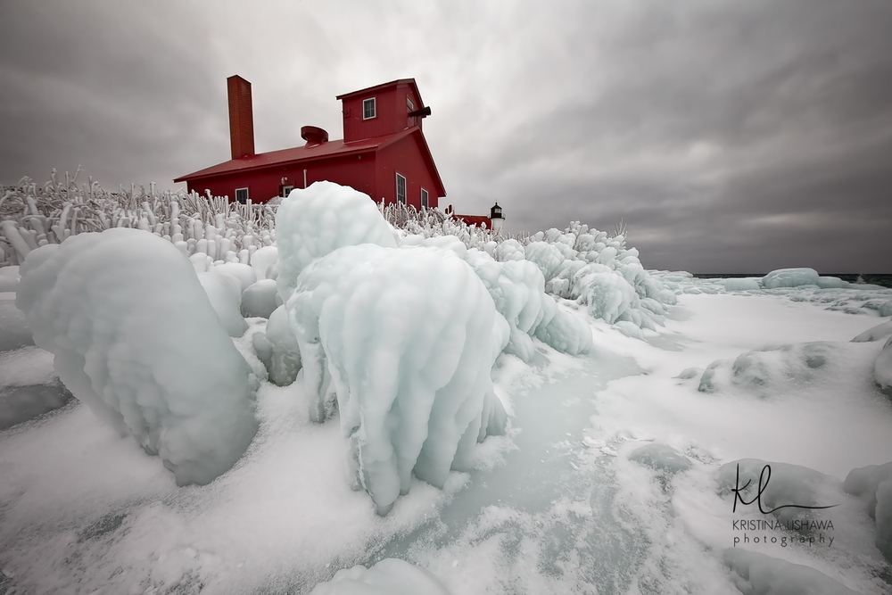 Fog Signal House on Ice.jpg