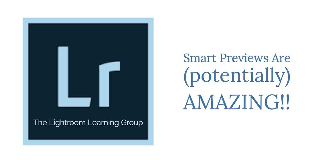 SmartPreviews.jpg
