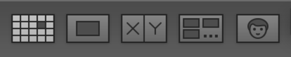The View Modes