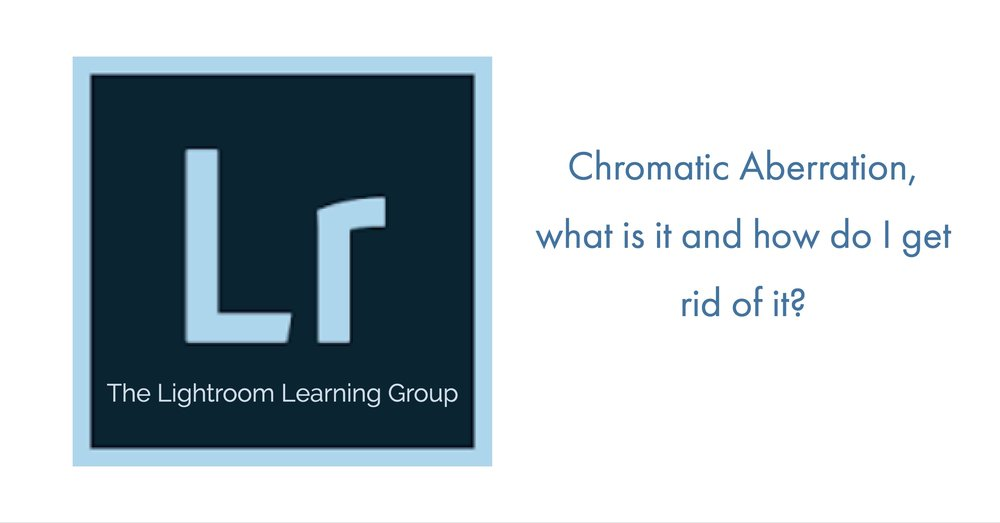 chromatic_link.jpg