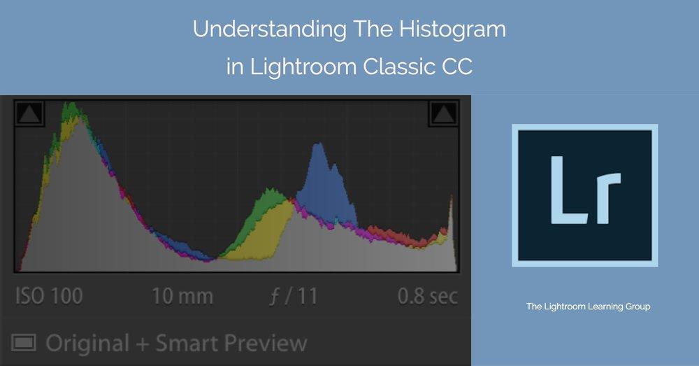 Histogram (1).jpg