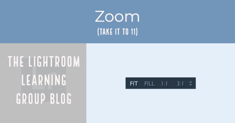 Zoom_Link.jpg