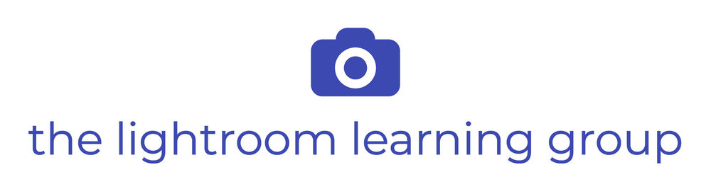 the lightroom learning group-logo-white.jpg
