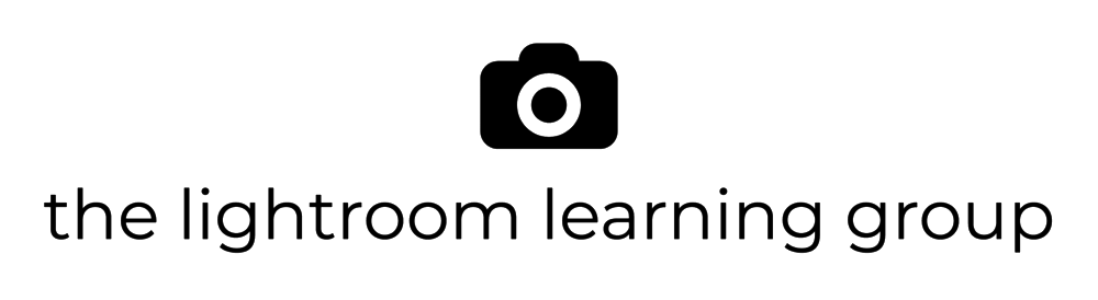 the lightroom learning group-logo-black.png