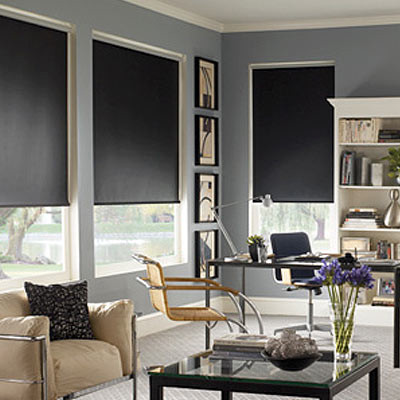 Window Treatment Trends In Miami Affordable Interior
