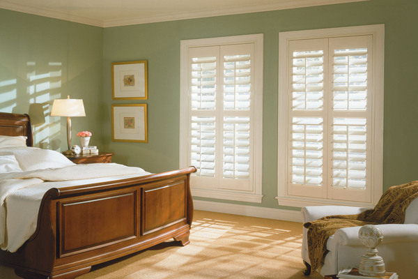 Window treatment trends in miami affordable interior - Latest window treatment trends ...