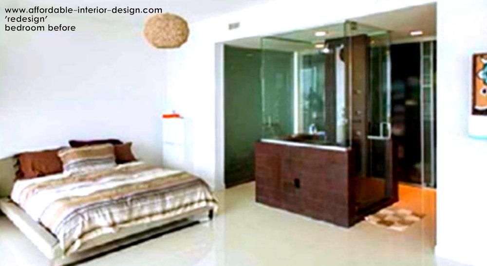 affordable-interior-design-miami-before.jpg