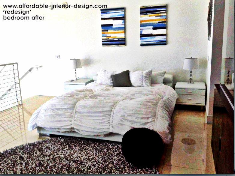 affordable-interior-design-bedroom-after.jpg