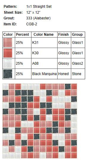 Mosiac-Results.jpg