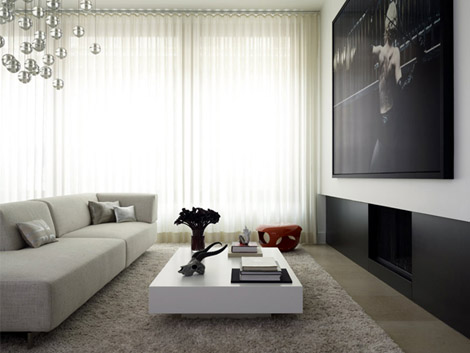 ... white-interior-design-6.jpg ...