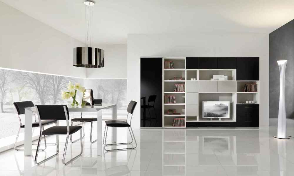 Trends In Miami Interior Design Affordable