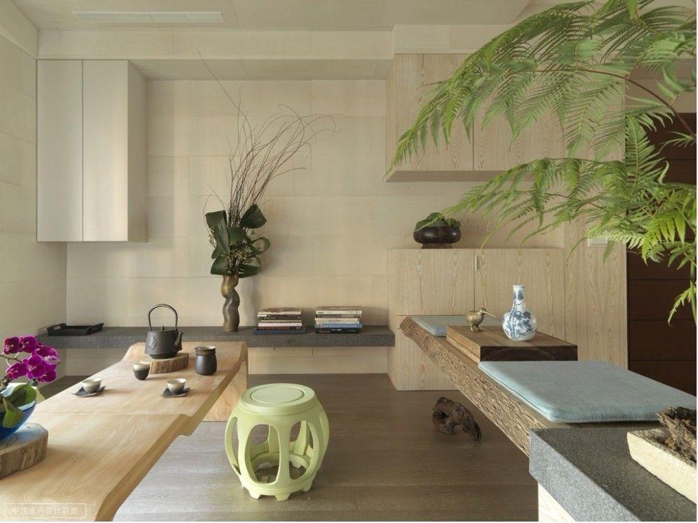 asian — affordable interior design miami