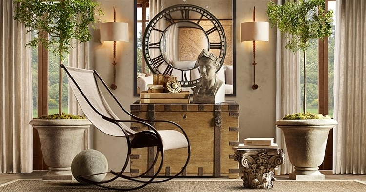 Rustic Interior Design rustic — affordable interior design miami