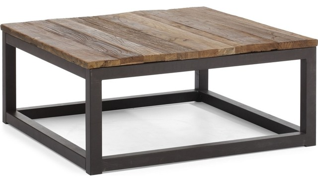 rustic-coffee-tables.jpg