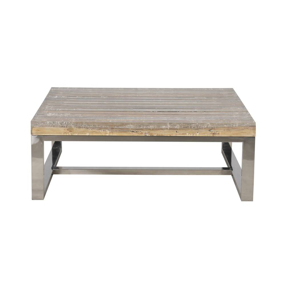 Table Top Coffee Table Wood Table Glass Table