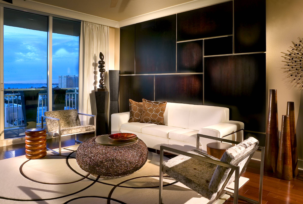 Andy Erica E List Affordable Interior Design Miami