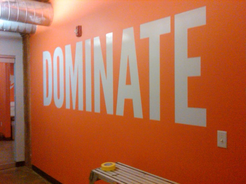Affordable Interior Design Miami Custom Wall Murals