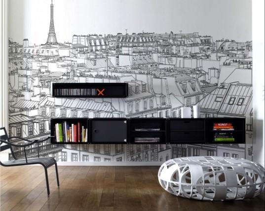 PIXERS-City-Never-Sleeps-Paris-537x428.jpg