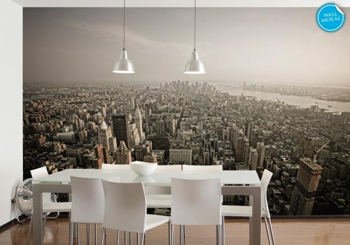 New York Mural.jpg