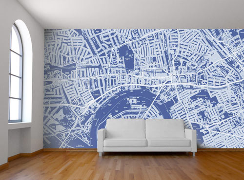 Wallpapered-Map-1.jpg