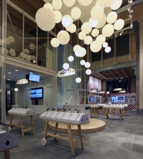 Lighting affordable interior design miami for International decor lights