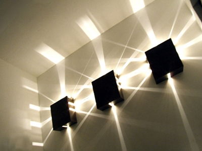 lighting-design-1.jpg