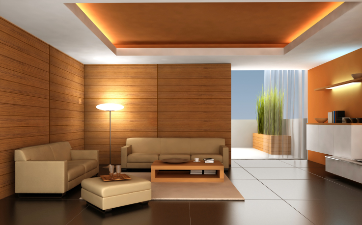 Lighting affordable interior design miami affordable interior cove lighting in miami4g aloadofball Choice Image