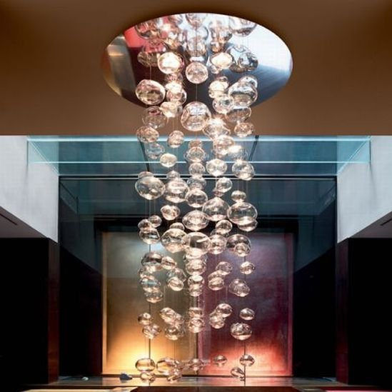chandeliers-miami4.jpg