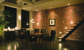 lighting affordable interior design miami affordable interior