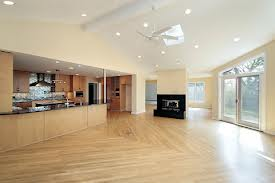 recessed_lighting-in-miami2.jpg