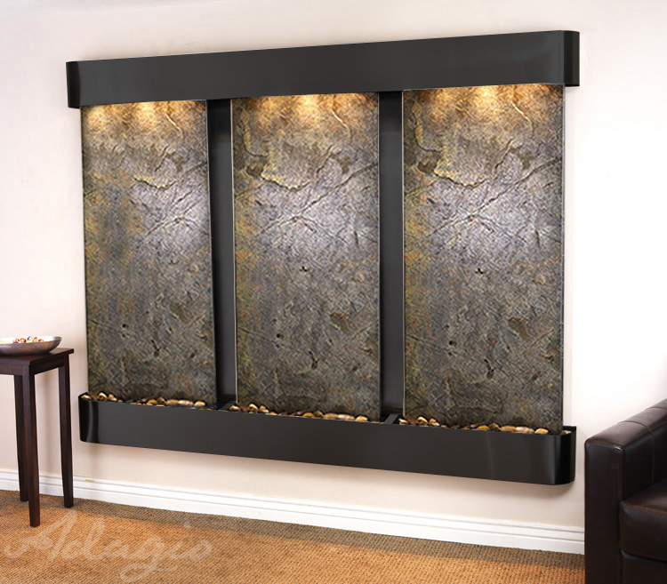 deep-creek-falls-wall-water-feature-green-lw-multi-slate-with-blackened-copper-finish.jpg