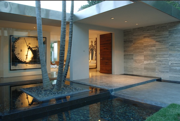 modern-indoor-water-feature.jpg