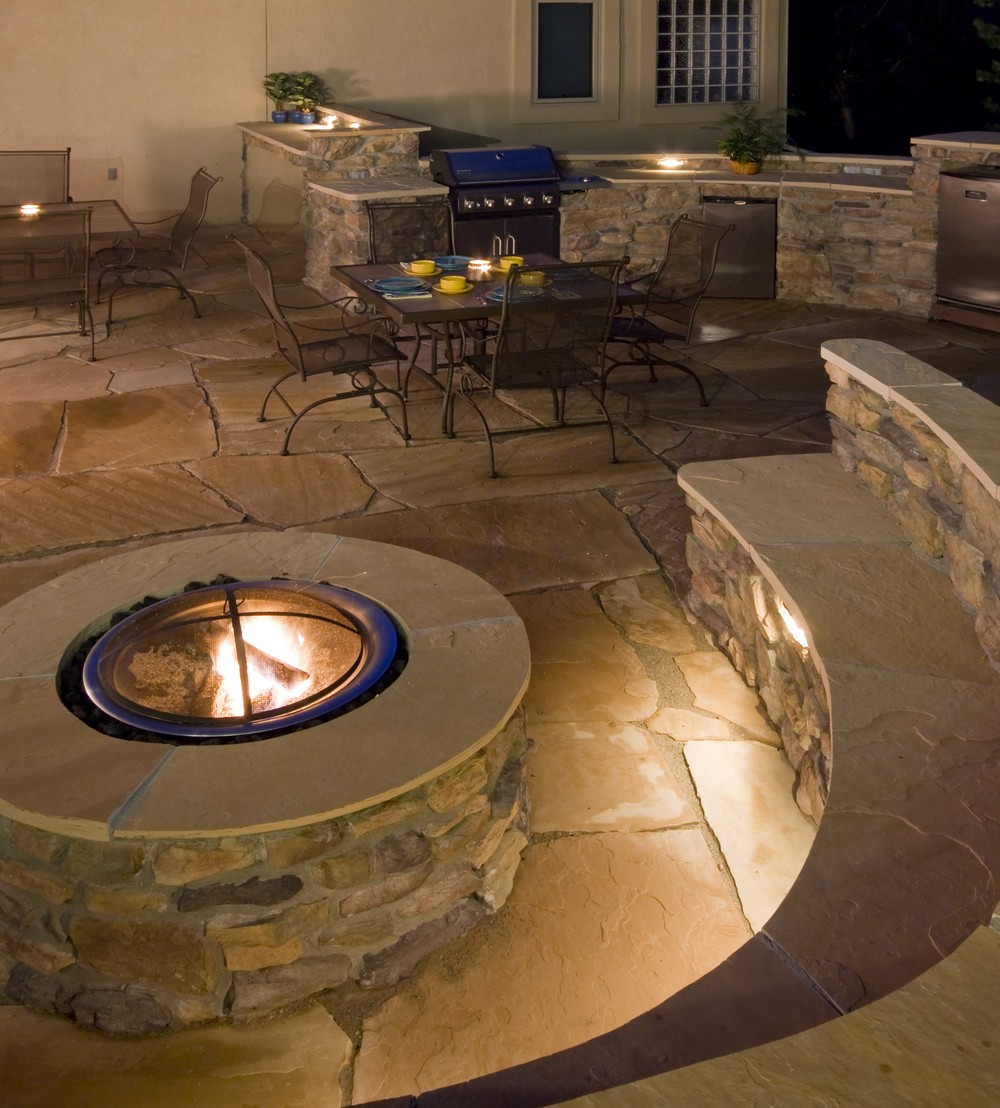 Outdoor-Living-Firepit-and-Fire-Features-e1366224773245.jpg
