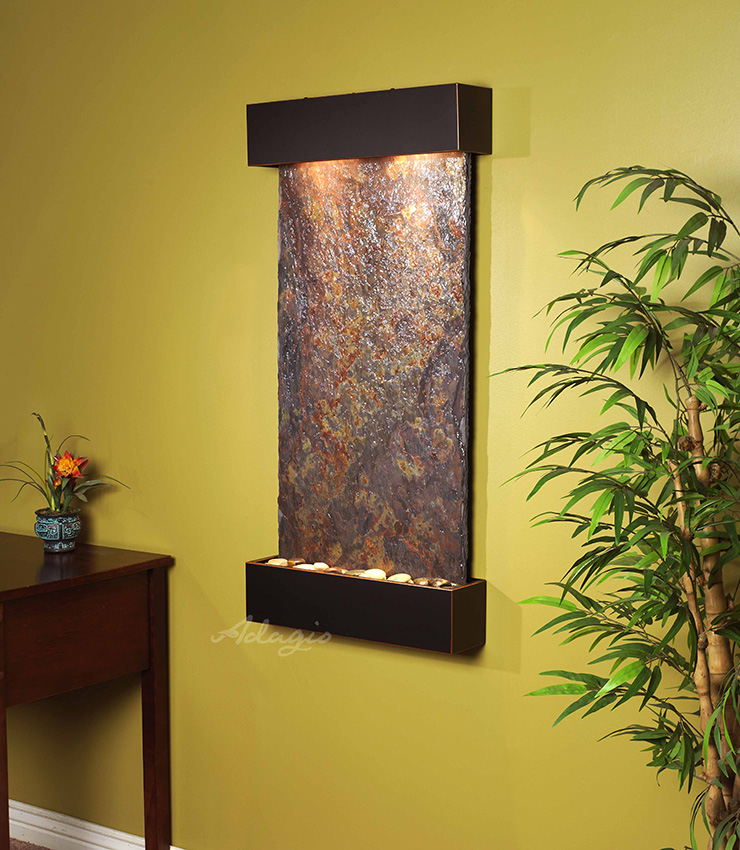 whispering-creek-wall-water-feature-with-rajah-slate-and-blackened-copper-finish.jpg