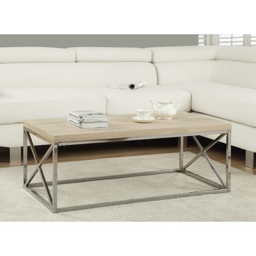 coastal interior design living room blog miami 4.jpg