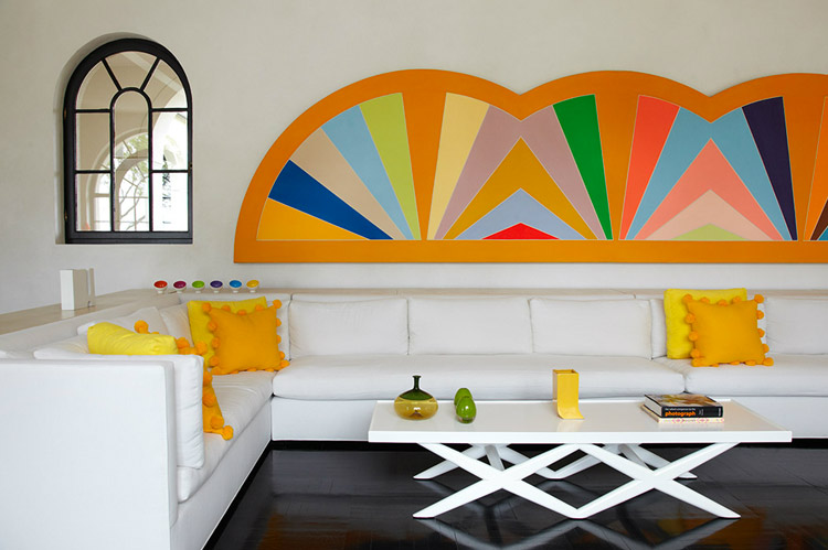 Welcome to Affordable Interior Design Miami — Affordable Interior ...