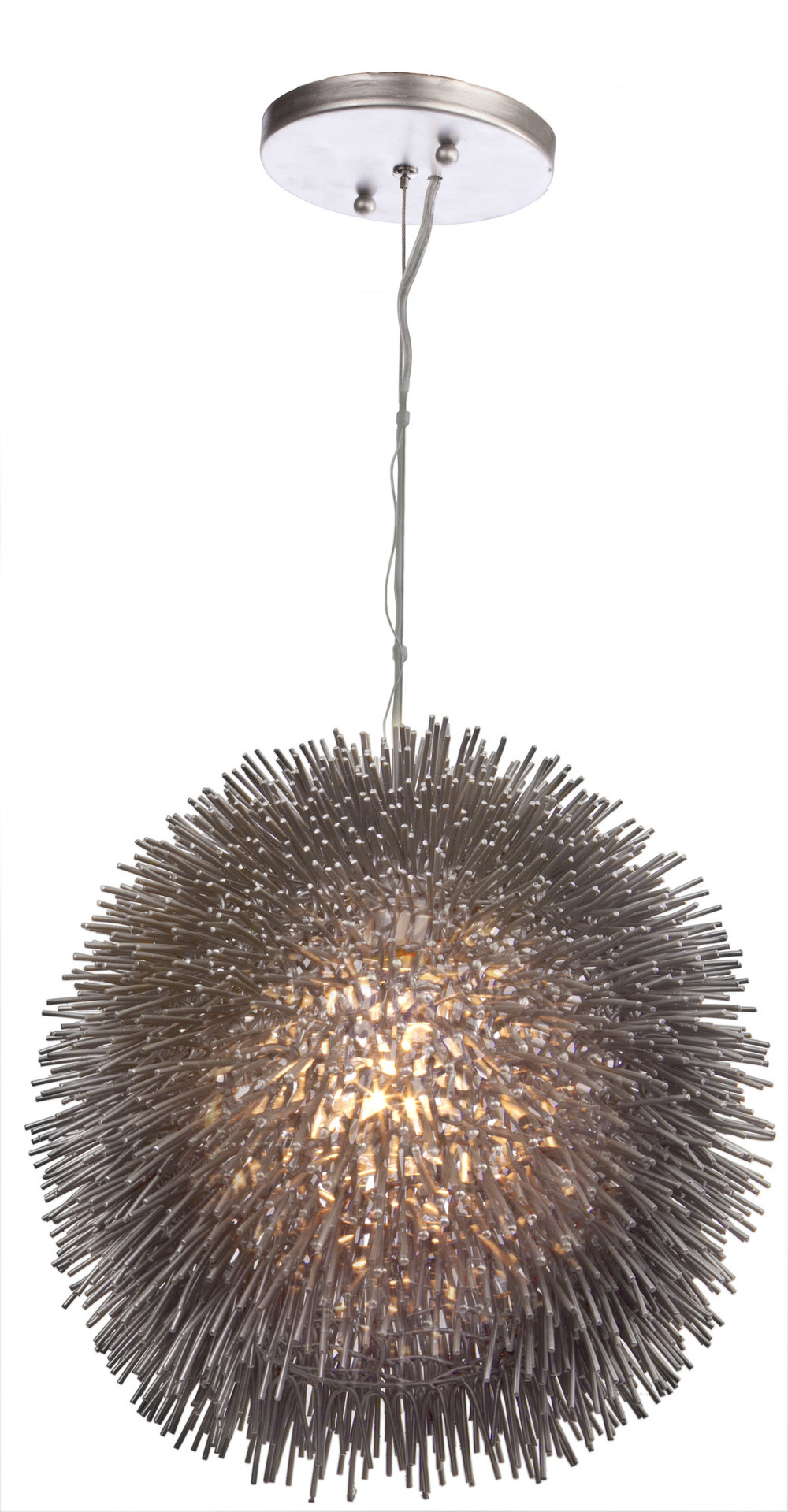 Varaluz-Urchin-1-Light-Mini-Pendant-169 (5).jpg