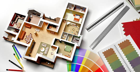 FullService Interior Design Affordable Interior Design Miami