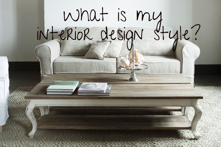 what is my interior design style take this quiz affordable rh affordable interior design com my interior design style quiz determine my interior design style