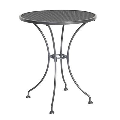 Bistro Table $94.99