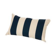 Nautical Throw Pillow $41.62