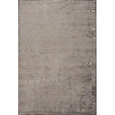 Area Rug Option 1 9x12