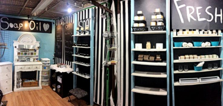 interior-design-store.jpg