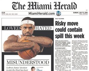 Miami-Herald-newspaper.jpg