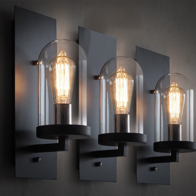 contemporary-wall-sconces.jpg